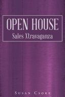 Open House Pdf/ePub eBook