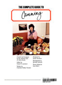 The Complete Guide to Canning