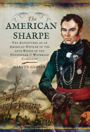 Pdf The American Sharpe Telecharger