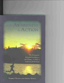 From Awareness to Action