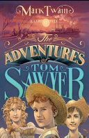Pdf The Adventures of Tom Sawyer Illustrated