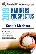 Seattle Mariners 2019