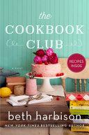 Pdf The Cookbook Club