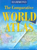 The Comparative World Atlas