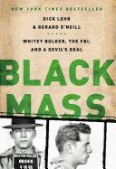 Black Mass Pdf/ePub eBook