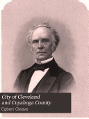 City of Cleveland and Cuyahoga County