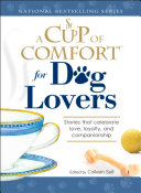 A Cup of Comfort for Dog Lovers Pdf