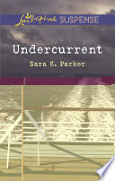 Undercurrent Book