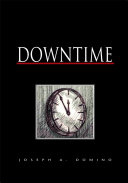 Downtime Pdf/ePub eBook