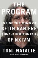 The Program Book
