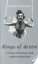 Rings of Desire