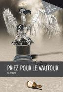 Pdf Priez pour le vautour Telecharger