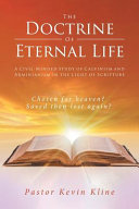 The Doctrine of Eternal Life