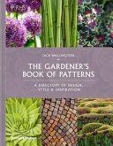 RHS the Gardener s Book of Patterns