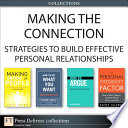 Making the Connection Book PDF
