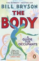 The Body Pdf/ePub eBook