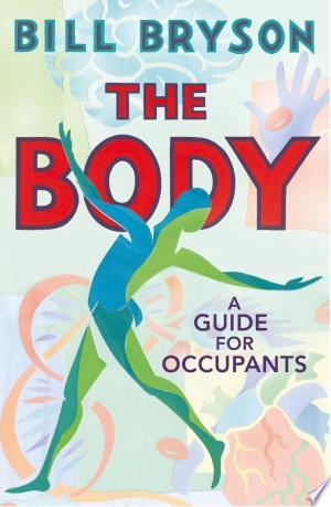 The+Body