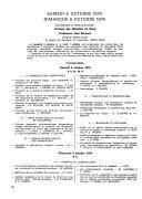 Semaine Des Hopitaux Informations