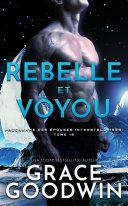 Pdf Rebelle et Voyou Telecharger