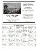 The Magazine Antiques