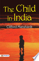 The Child In India