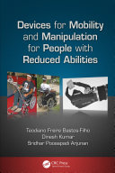 Pdf Devices for Mobility and Manipulation for People with Reduced Abilities