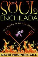 Soul Enchilada Pdf/ePub eBook