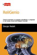 ReliGenio