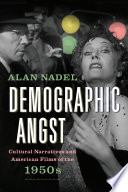 Demographic Angst