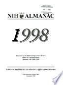 NIH Almanac