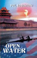 Open Water Pdf/ePub eBook