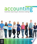 Accounting, Google eBook
