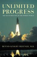 Unlimited Progress [Pdf/ePub] eBook