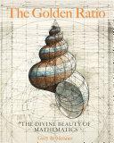The Golden Ratio Pdf/ePub eBook