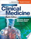 """""""Kumar and Clark's Clinical Medicine E-Book"""" by Parveen Kumar, Michael L Clark"""