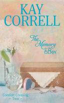 The Memory Box [Pdf/ePub] eBook