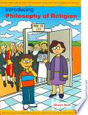 Introducing Philosophy of Religion Book