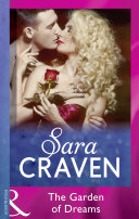 The Garden Of Dreams (Mills & Boon Modern)