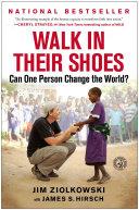 Walk in Their Shoes Pdf/ePub eBook