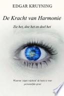 De Kracht Van Harmonie