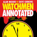 Pdf Watchmen: The Annotated Edition