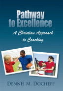 Pathway to Excellence