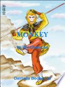 Read Online Monkey For Free