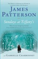 Sundays at Tiffany's (Bonus Edition) Pdf/ePub eBook