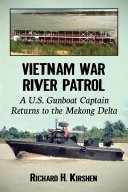 Vietnam War River Patrol