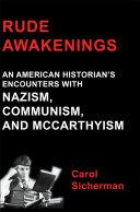 Rude Awakenings Pdf/ePub eBook