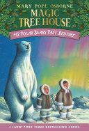 Polar Bears Past Bedtime Pdf/ePub eBook