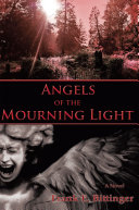 Angels of the Mourning Light Book