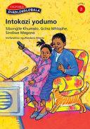Books - Intokazi yodumo | ISBN 9780195763683