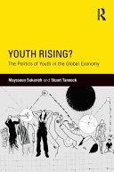 Youth Rising? Pdf/ePub eBook